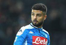Highlights Napoli-Parma: formazioni, tabellino e gol