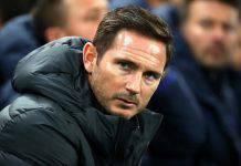 Calciomercato Chelsea Lampard Inter Brozovic