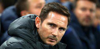 Calciomercato Juventus, si complica Haaland: spunta il Chelsea