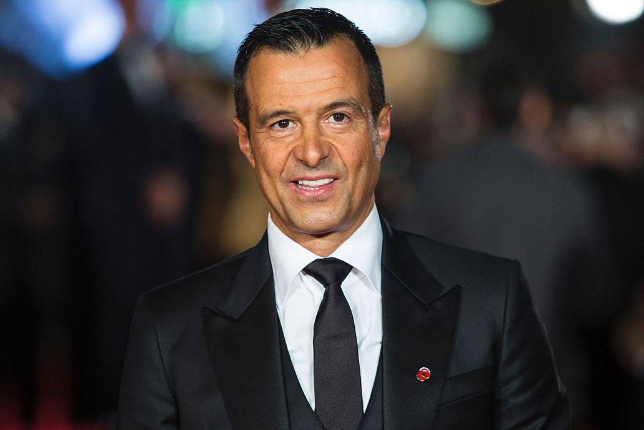 Mendes Semedo, calciomercato Juventus
