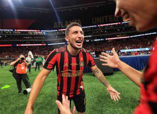 Calciomercato Roma e Inter, si punta un talento argentino