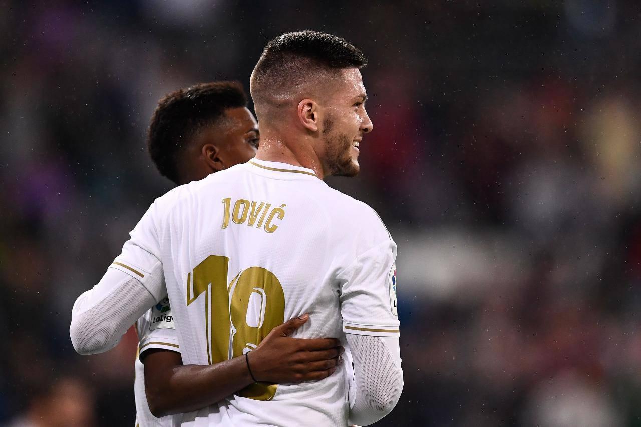 Milan Jovic