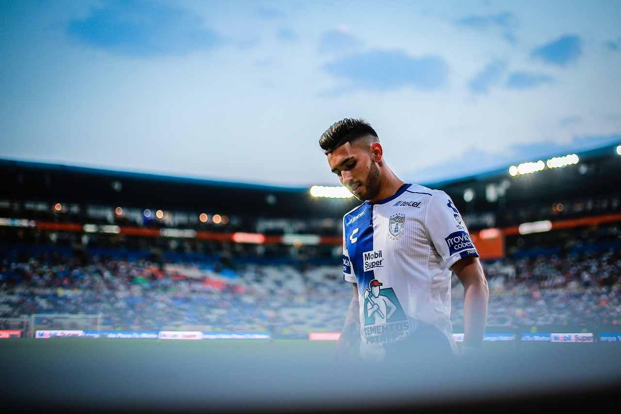 Calciomercato Inter rinnovo contratto Lautaro Martinez Nahuel Lautaro Bustos Talleres