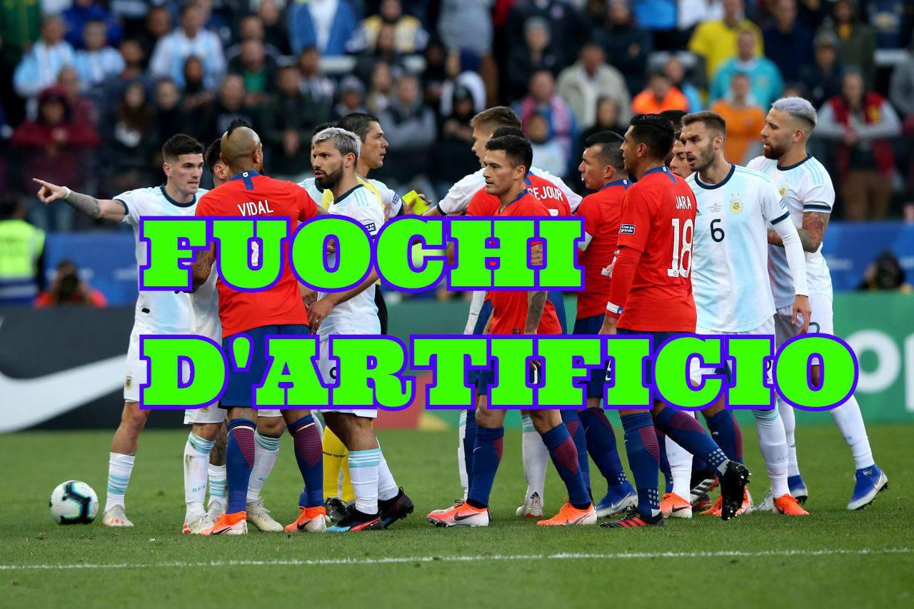 De Paul Vidal Inter