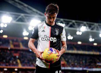 Calciomercato Juventus, con Pochettino al Bayern può tornare di moda idea Dybala valutazione 150 milioni rinnovo contratto