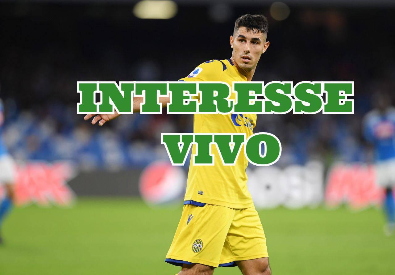 Faraoni Inter