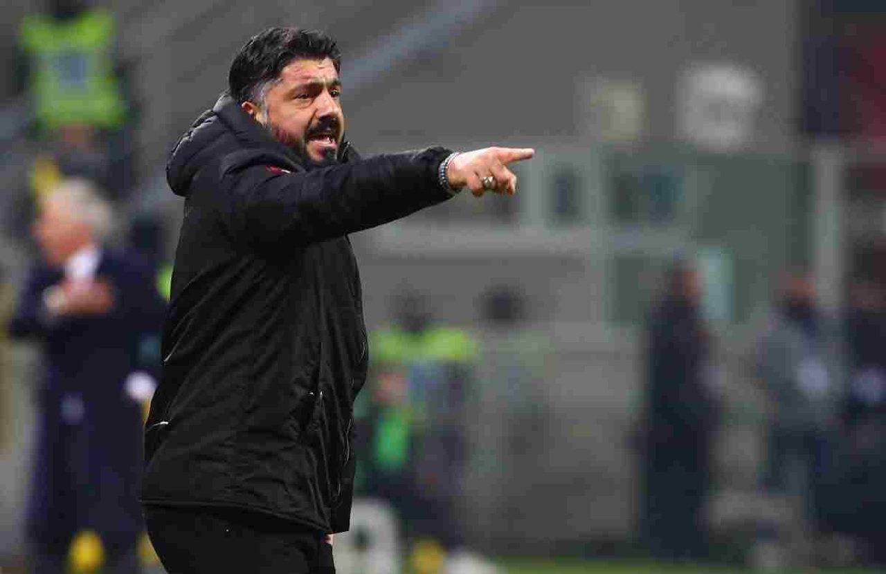 Calciomercato Napoli, futuro Ancelotti appeso ad un filo: la situazione