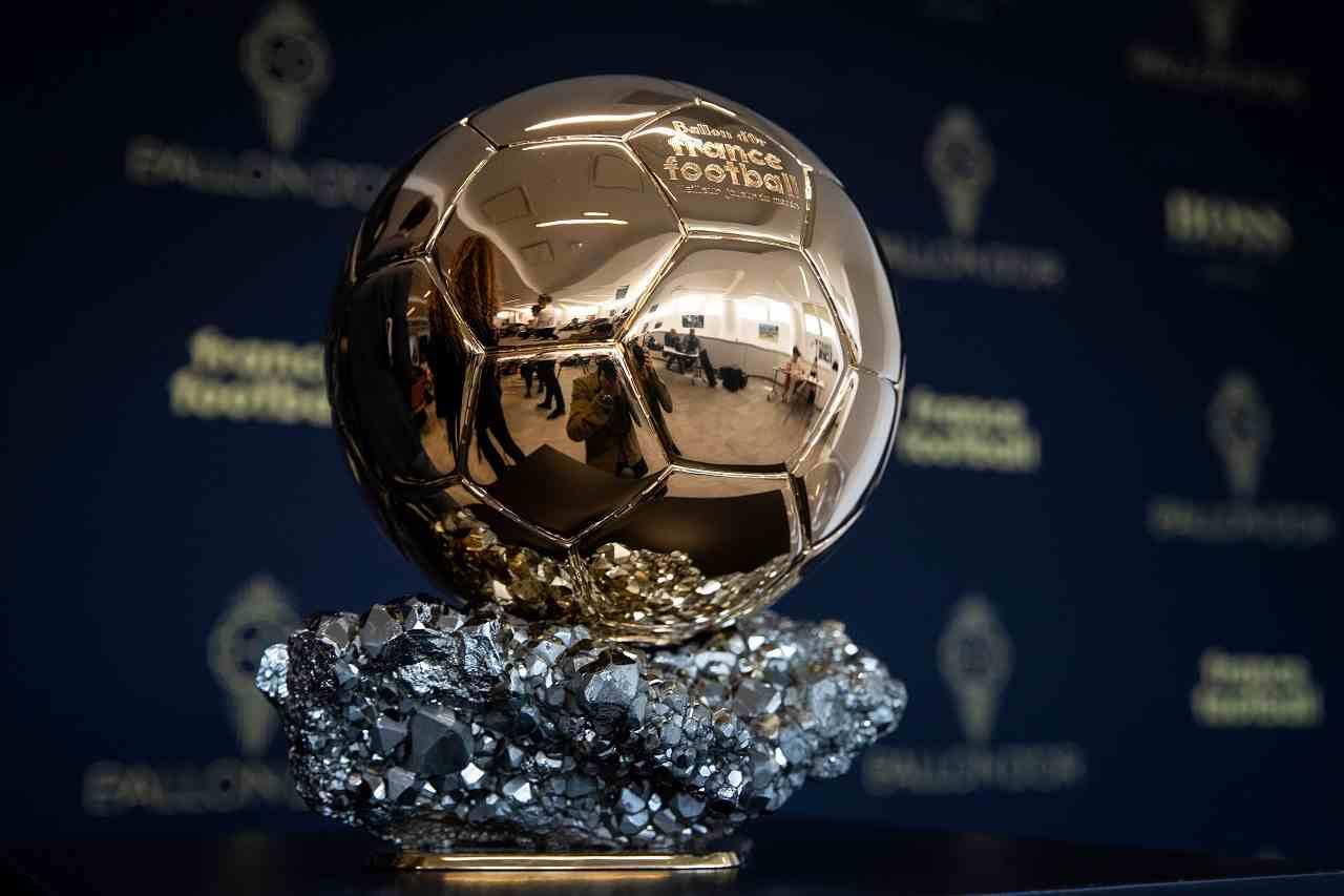 Pallone d'Oro 2019, Cristiano Ronaldo non sarà alla cerimonia a Parigi. Atteso a Milano per il Gran Galà del Calcio AIC