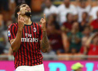 Calciomercato Milan, si apre ad un clamoroso scambio col Psg