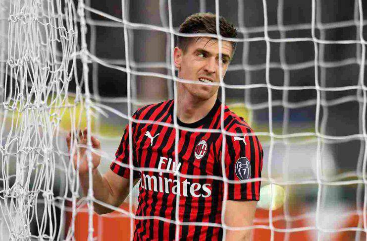 Video – Serie A, highlights Bologna-Milan: diretta streaming, tabellino e gol