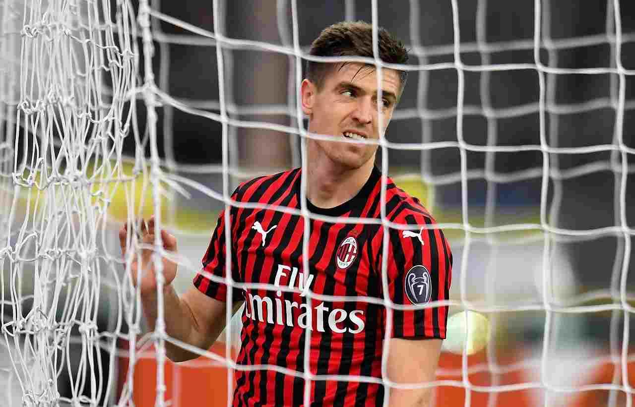 Video – Serie A, highlights Bologna-Milan: diretta streaming, tabellino e gol