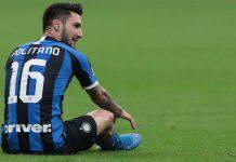 Calciomercato Inter, spunta la nuova offerta per Politano