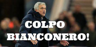 calciomercato juventus donnarumma milan szczesny tottenham mourinho