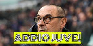 calciomercato juventus dybala ronaldo sarri real madrid