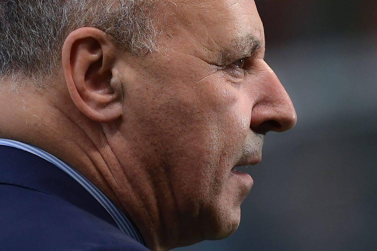 Calciomercato Inter Milik Napoli rinnovo