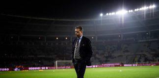Calciomercato Juventus Salah