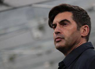 Calciomercato Inter Roma scambio Politano Spinazzola