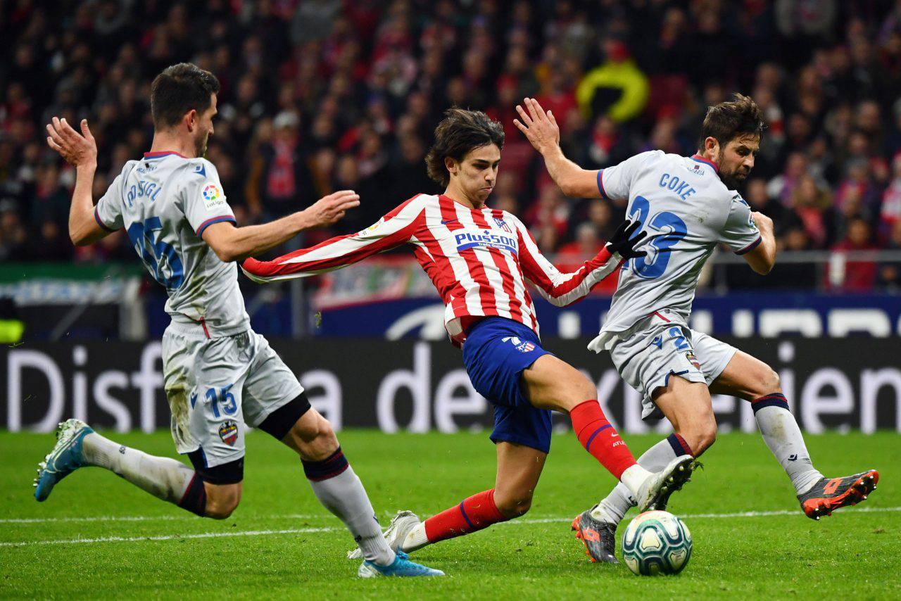 Atletico sconfitto ai rigori, al Real la Supercoppa di Spagna