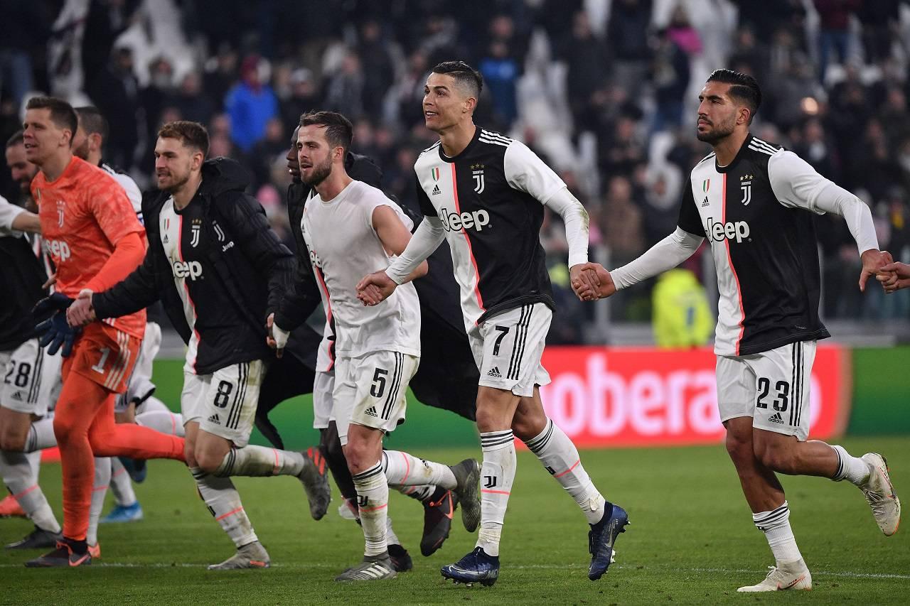 Calciomercato Juventus Milan Paqueta Bernardeschi