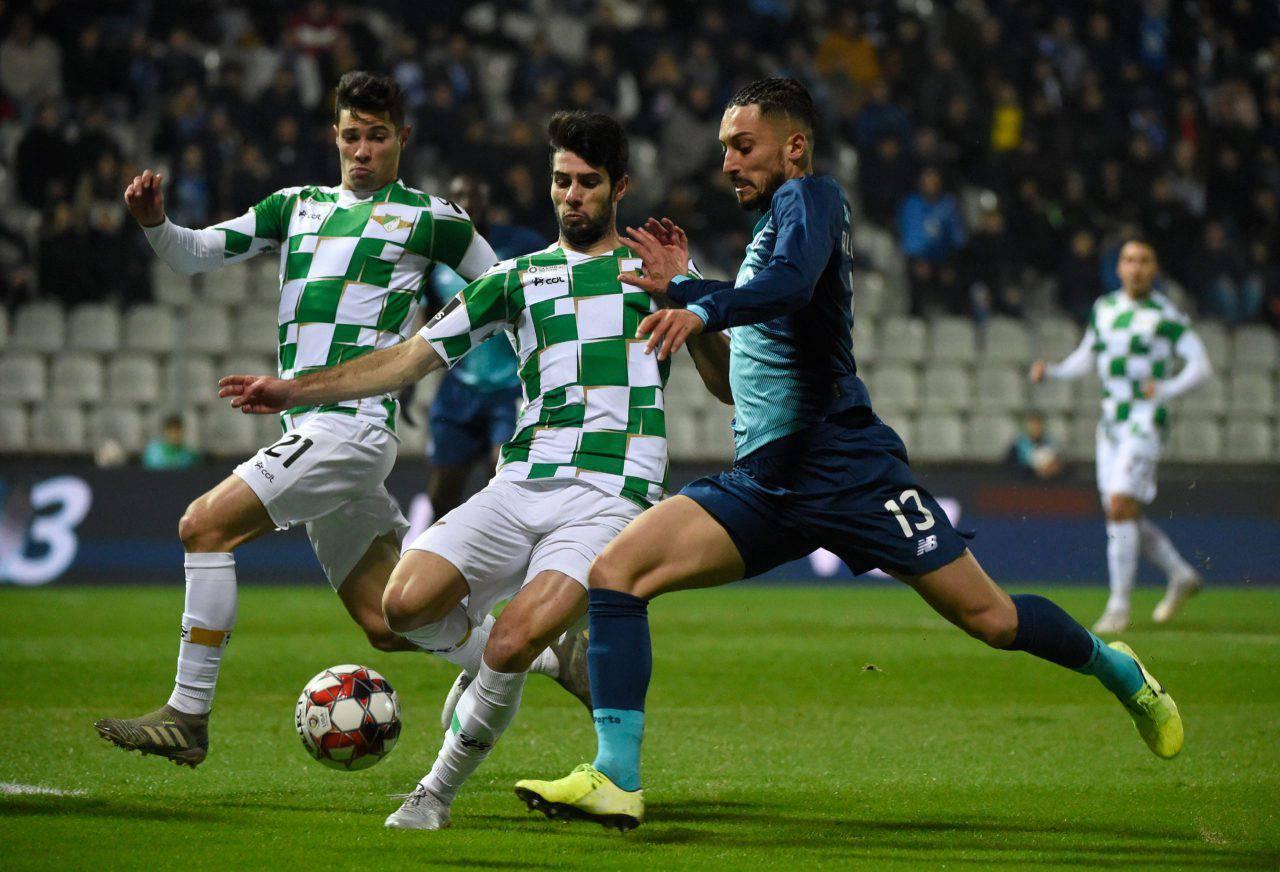 Alex Telles Juventus