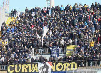 Lecce Inter Var