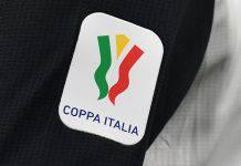 Juventus-Roma, infortunio in Coppa Italia per Diawara
