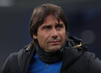 Inter Werner