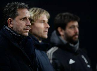 Juventus Jovic