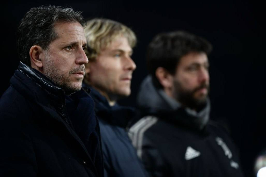 Juventus ritorno Vidal Inter