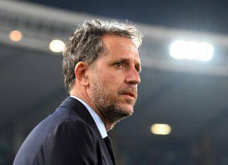Calciomercato Juventus ter Stegen Bayern Monaco