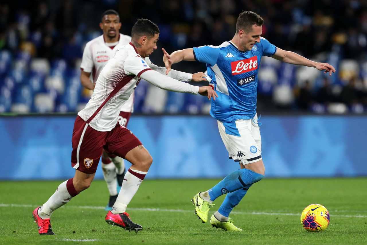 Izzo Inter