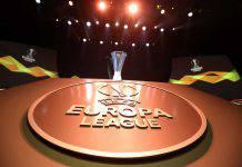 Europa League, il sorteggio di Milan e Roma | C'è il Manchester United
