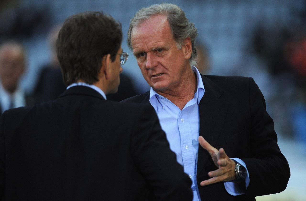Juventus Cobolli Gigli
