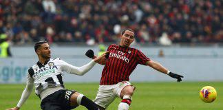 Calciomercato Torino Mandragora