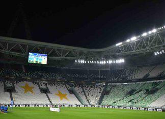 Serie A Spadafora
