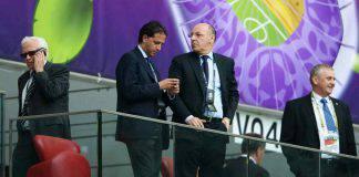 Juventus Inter Musso