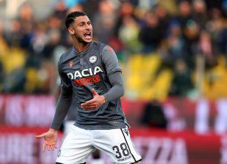 Calciomercato Juventus Mandragora