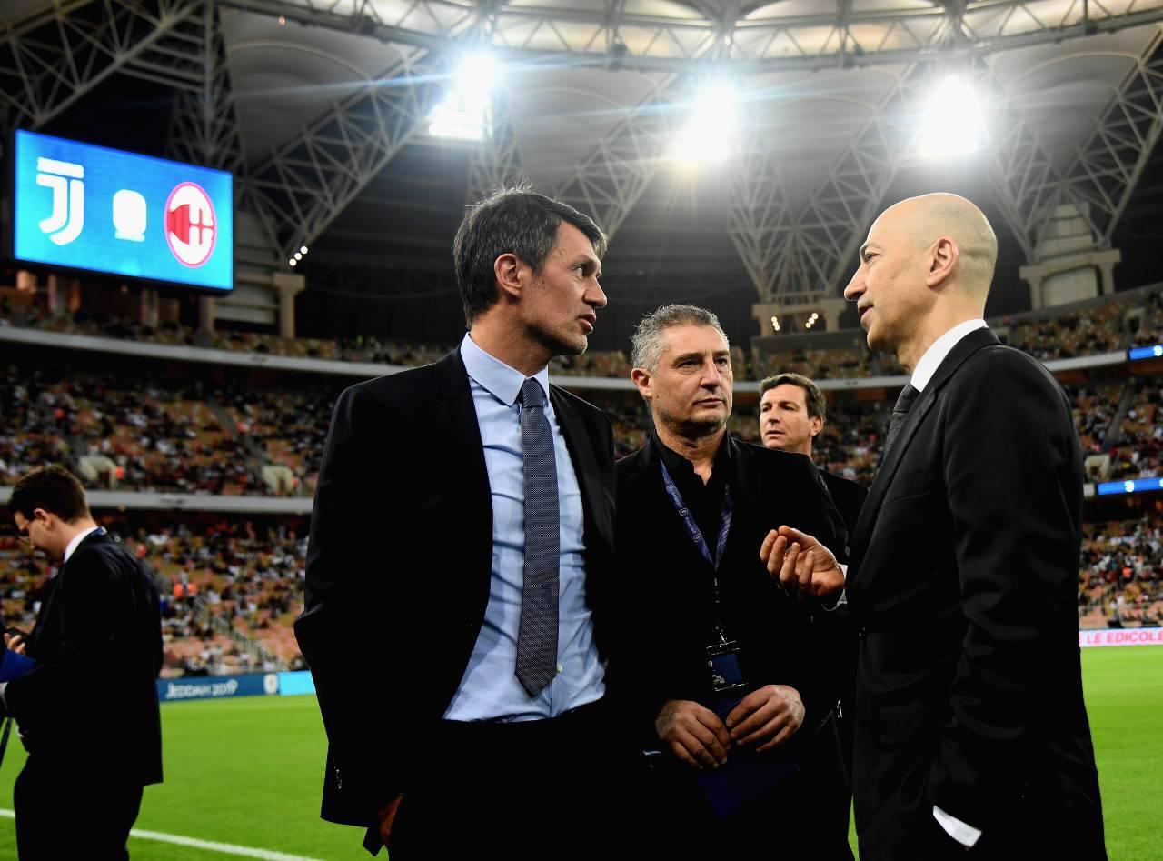 Milan, Andre Silva non si ferma: gol per il riscatto