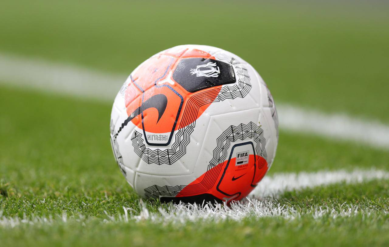 West Ham Zabaleta