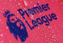 Premier League Coronavirus Fulham