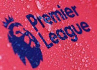 Premier League Arsenal Martinelli