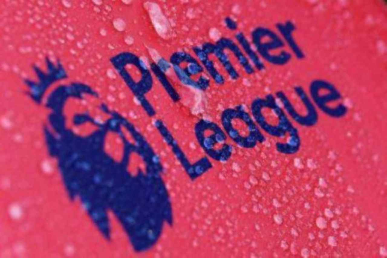 Premier League Arsenal Martinelli