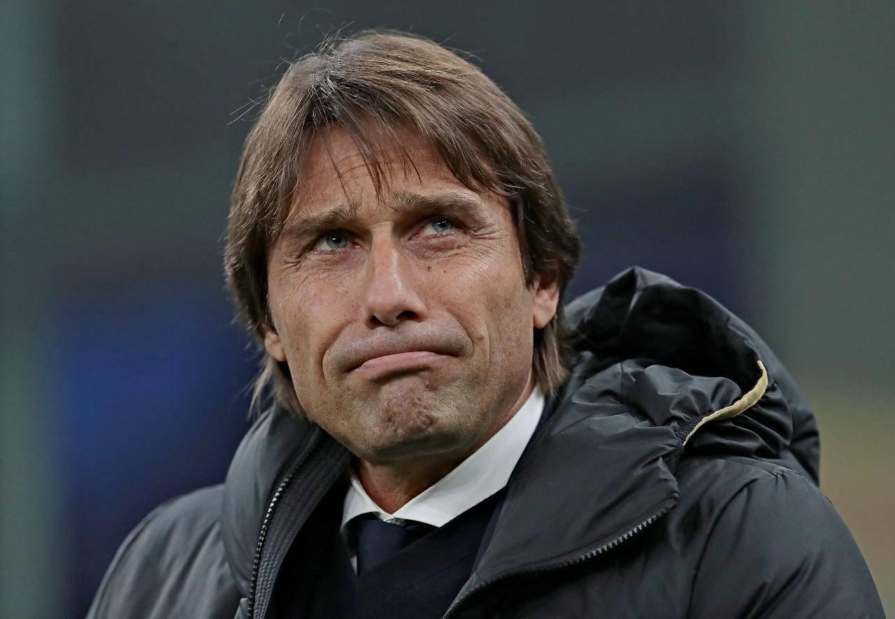 Inter Vidal Conte
