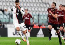 Juventus Bentancur