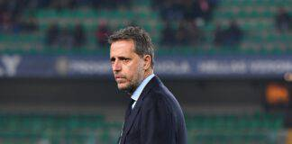Juventus Calafiori Roma