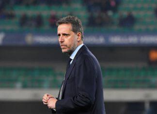 Calciomercato Juventus Paratici Milik