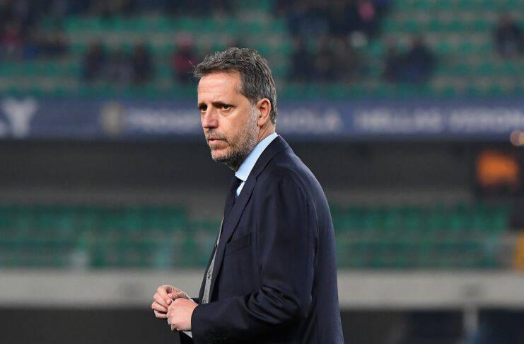 Juventus Bonucci Cancelo