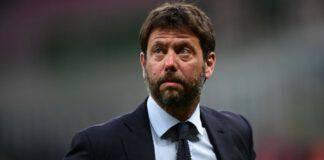 Juventus Jordi Alba