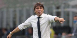 Conte Inter Kante