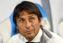 Inter Sanchez Conte